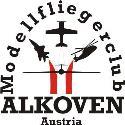Logo MFC Alkoven