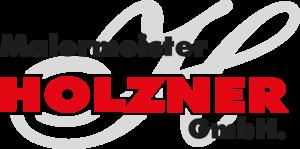 Malermeister Holzner