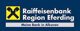 Raiffeisenbank Alkoven