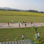 2019-08-24_Kinderferienprogramm_010