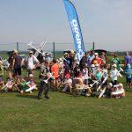 2019-08-24_Kinderferienprogramm_016