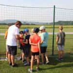 2019-08-24_Kinderferienprogramm_022