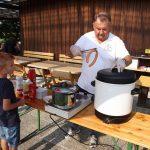 2019-08-24_Kinderferienprogramm_025