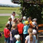 2019-08-24_Kinderferienprogramm_028
